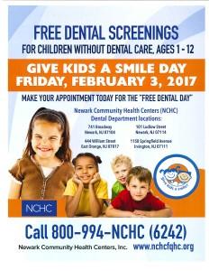 dentalscreening